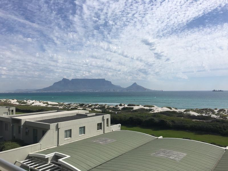 Property For Sale in Blouberg Beachfront, Cape Town 6