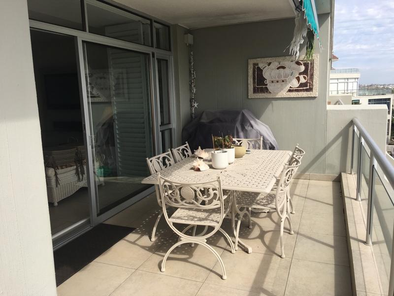 Property For Sale in Blouberg Beachfront, Cape Town 7