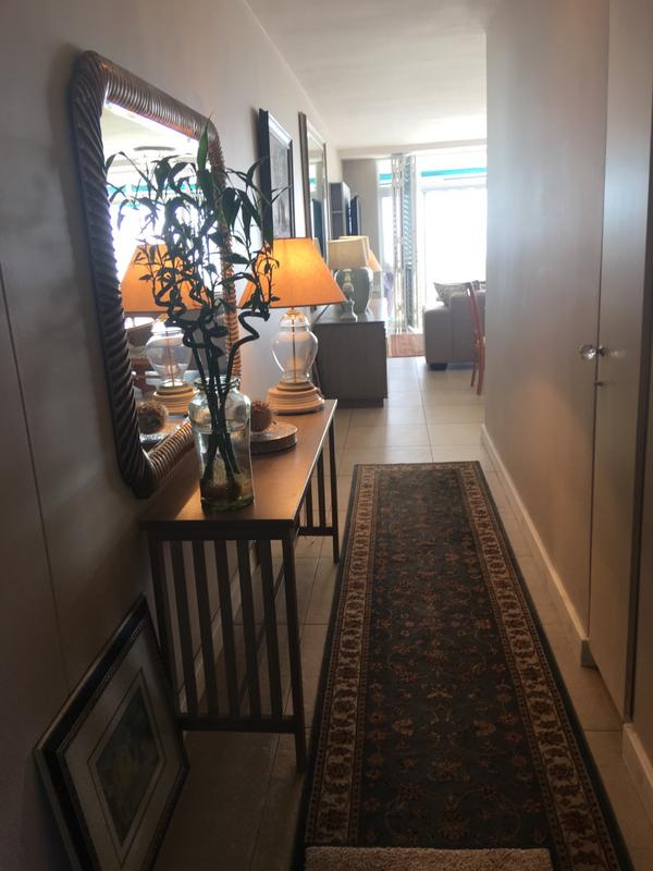 Property For Sale in Blouberg Beachfront, Cape Town 9