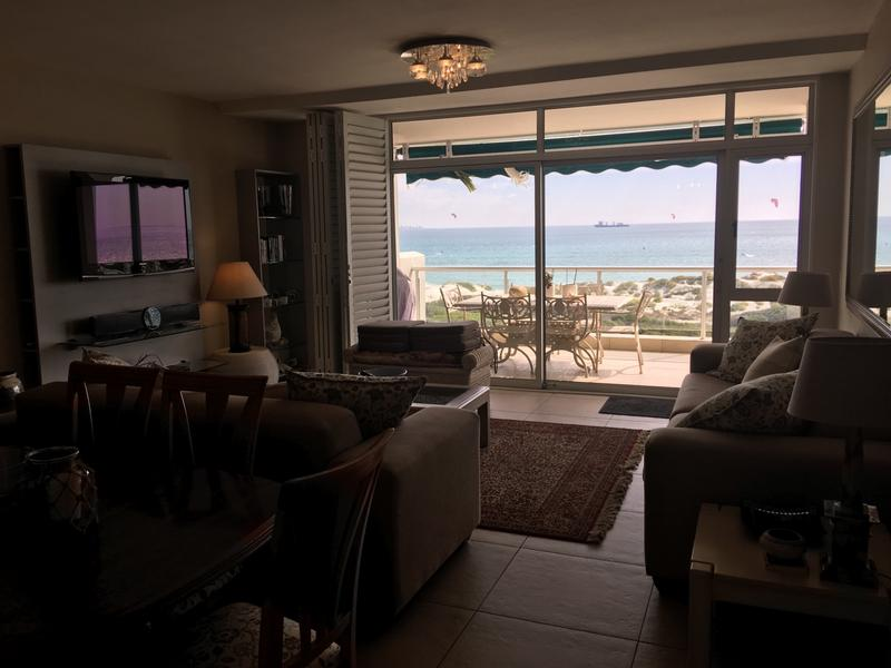 Property For Sale in Blouberg Beachfront, Cape Town 8
