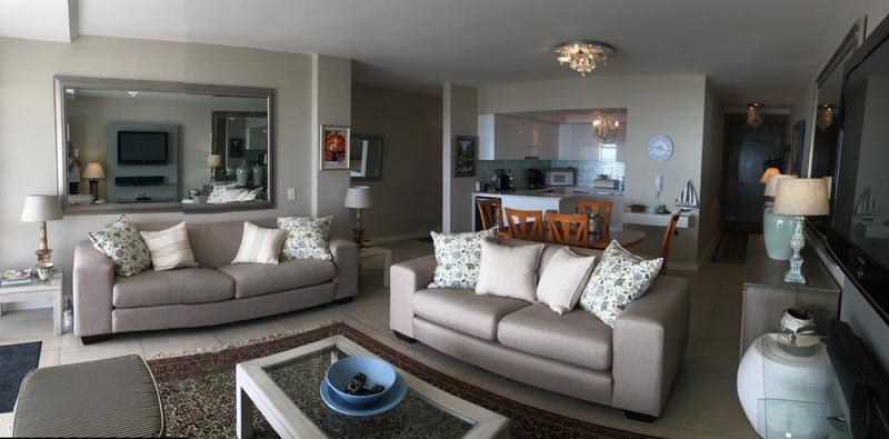 Property For Sale in Blouberg Beachfront, Cape Town 11