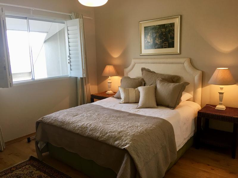 Property For Sale in Blouberg Beachfront, Cape Town 16