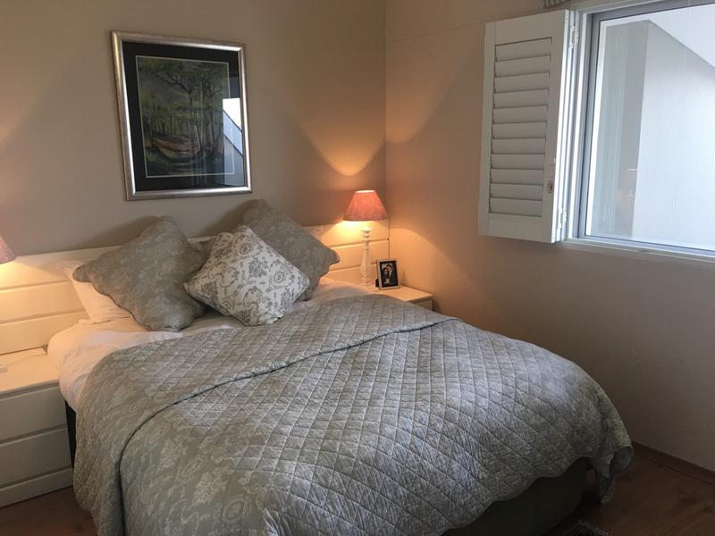 Property For Sale in Blouberg Beachfront, Cape Town 15