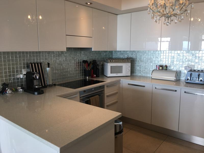 Property For Sale in Blouberg Beachfront, Cape Town 4