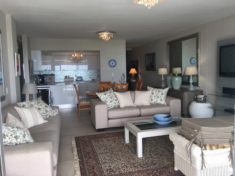 Property For Sale in Blouberg Beachfront, Cape Town 18