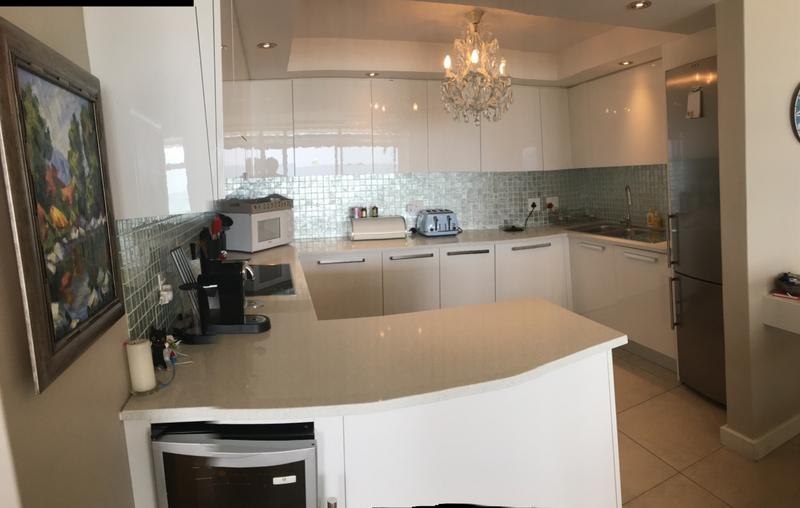 Property For Sale in Blouberg Beachfront, Cape Town 19