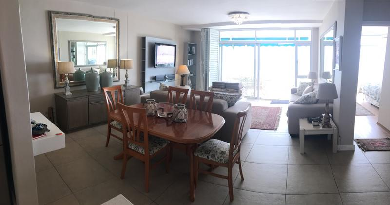 Property For Sale in Blouberg Beachfront, Cape Town 20