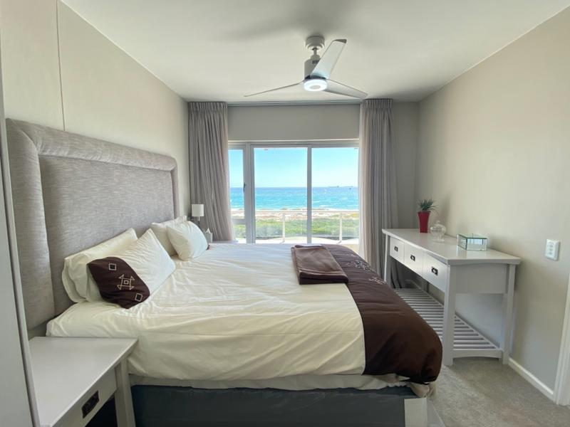 Property For Sale in Blouberg Beachfront, Cape Town 5