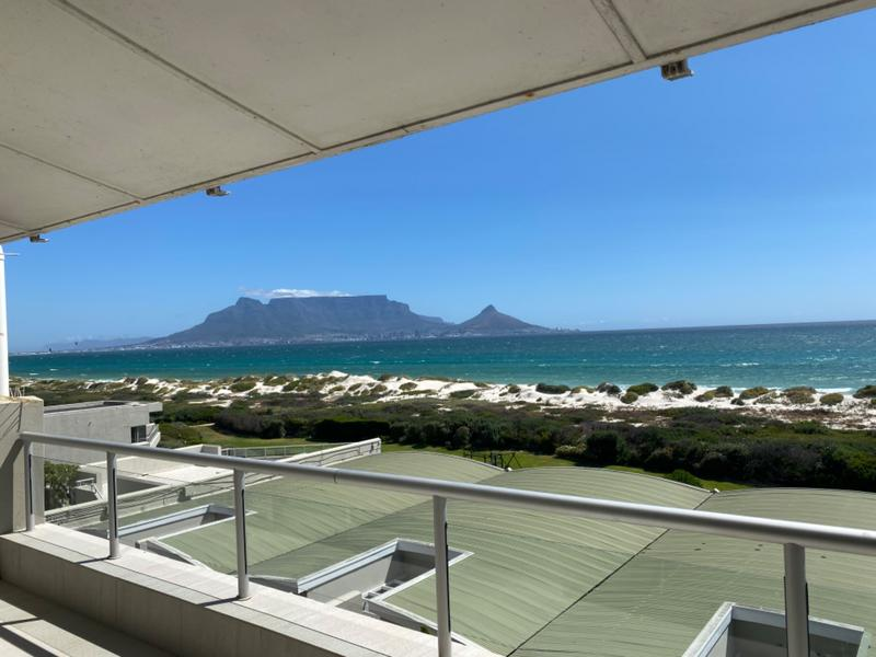 Property For Sale in Blouberg Beachfront, Cape Town 12