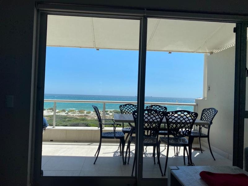Property For Sale in Blouberg Beachfront, Cape Town 13